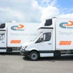 pharmaceutical_transport_arra5